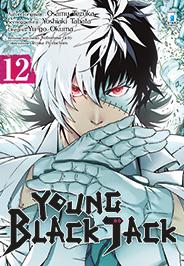 YoungBlackJack12